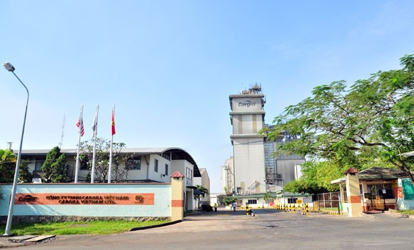 bien hoa jsc 24 tháng bảy 2017  (ven) - bien hoa sugar jsc has announced its 300 million shares traded on the  hcm stock exchange will be delisted to complete the merger.